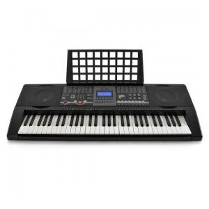 Orga electronica MK-906 USB cu 61 de clape0