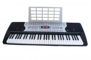 Orga electronica multifunctionala cu 61 de clape XY-3310