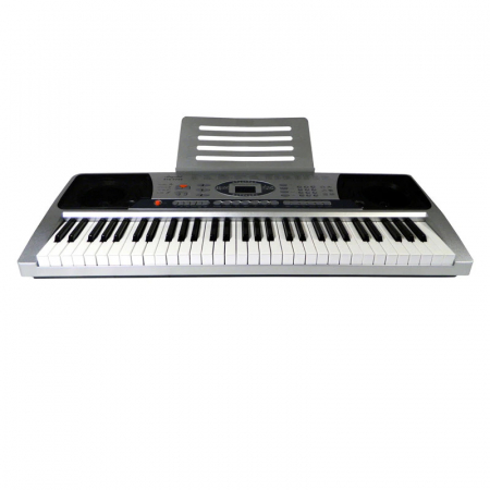 Orga electronica profesionala cu 61 de clape Angelet XTS-60900