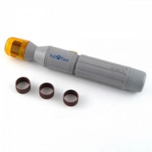 Pila electrica pentru unghiile animalelor Pedi Paws1