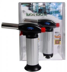 Pistol cu gaz reincarcabil Turbo Torch OL-6000