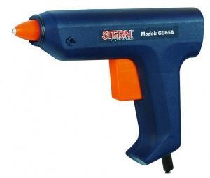 Pistol lipit cu baton din silicon Stern GG65A0