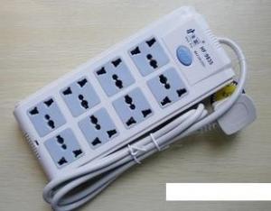 Prelungitor spion GSM cu microfon 1