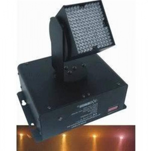 Proiector Led Mini Moving Head Show Light 020