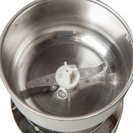 Rasnita electrica pentru cafea cu putere 150 Watt, Nima Japan NM-83002