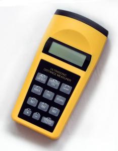 Ruleta cu ultrasunete si laser TT-1005 [1]