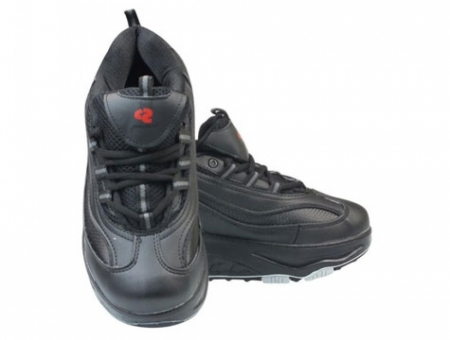 Adidasi pentru fitness Perfect Steps,model Unisex2