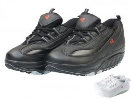 Adidasi pentru fitness Perfect Steps,model Unisex1