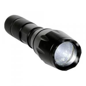 Set 2 lanterne Tactice Tac Light Super LED Tac Light 1+1 Gratis2