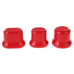 Set 3 dispozitive pentru marirea buzelor Fullips2