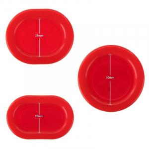 Set 3 dispozitive pentru marirea buzelor Fullips1