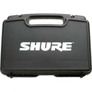 Set microfoane fara fir profesionale Shure UHF SM583