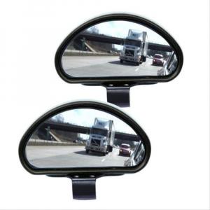 Set 2 oglinzi auto auxiliare reglabile cu prindere exterioara [4]