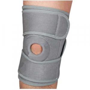 Suport magnetic pentru genunchi din neopren YC 056 [0]