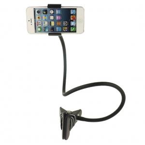 Suport telefon extensibil universal multifunctional [0]