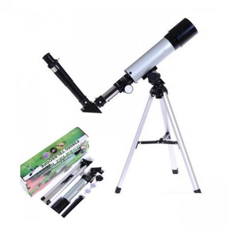 Telescop astronomic pentru amatori si incepatori F36050 [1]