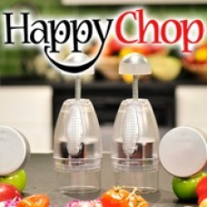Tocator Happy Chop0