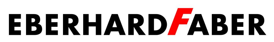 EberhardFaber