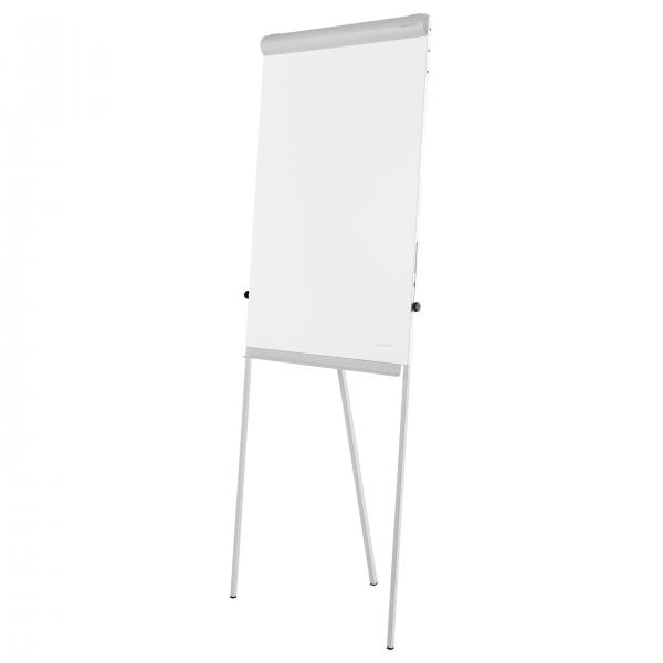 Flipchart Junior Plus Magnetoplan 1