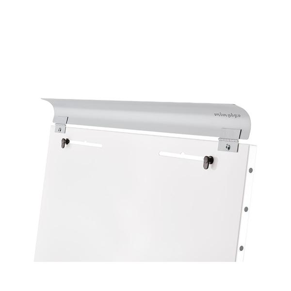 Flipchart Young Edition Plus, 2 brate laterale Magnetoplan [4]