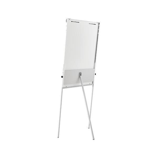 Flipchart Junior Plus Magnetoplan 5