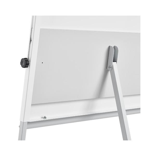 Flipchart Junior Plus Magnetoplan 6