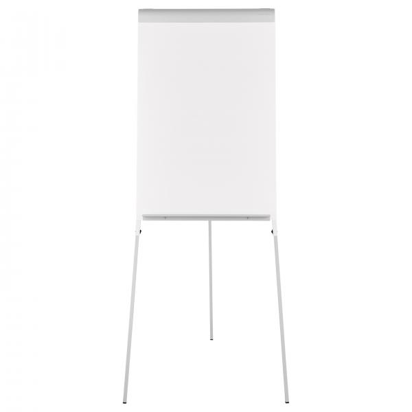 Flipchart Young Edition Plus, 2 brate laterale Magnetoplan 1