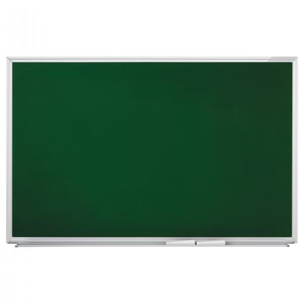 Tabla Scolara Verde SP Magnetoplan 0