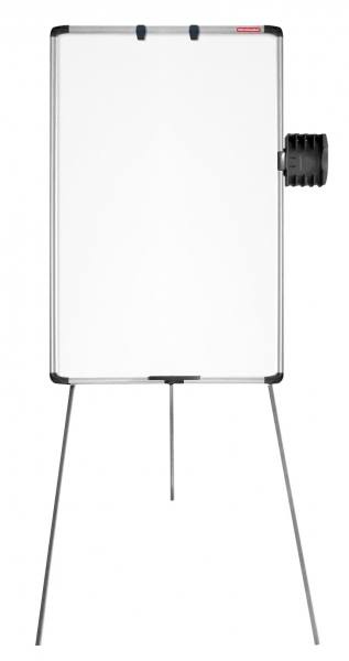 FLIPCHART MAGNETIC 90*60 CM BASIC MEMOBOARDS 0