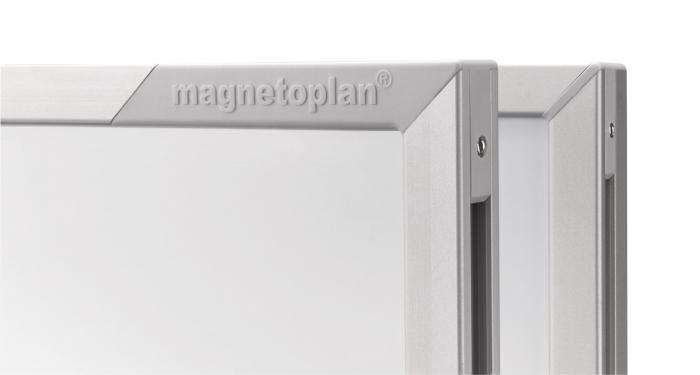 Avizier Magnetic de interior SP Magnetoplan (4 variante de marime) 5