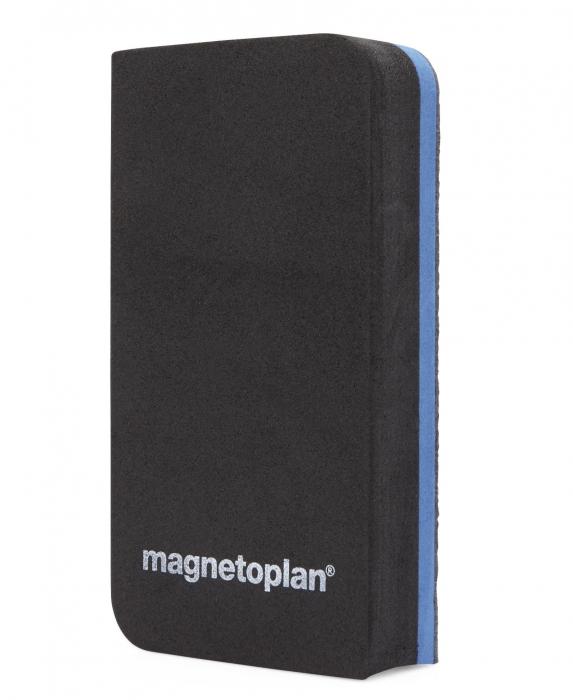 Burete Magnetic pt. Table Sticla Magnetoplan [2]