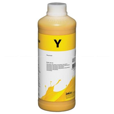 CERNEALA 1L H8940-01LY FOR HP 940 942 HP932 HP933 HP951 PIGMENT [0]