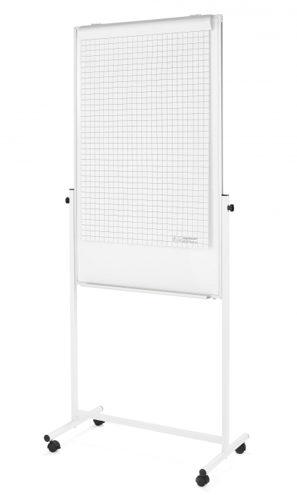 Panou Multifunctional Universal Board 3 in 1 Albastru Magnetoplan [3]