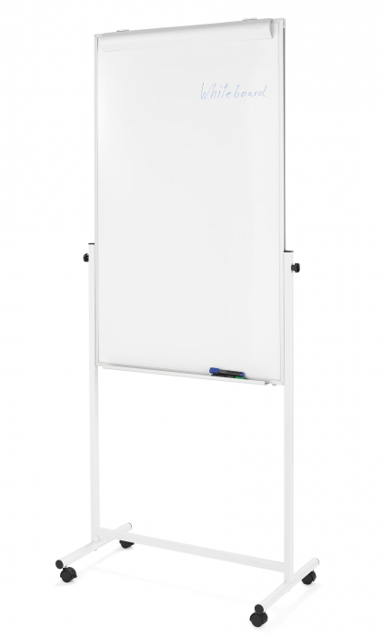 Panou Multifunctional Universal Board 3 in 1 Albastru Magnetoplan [2]