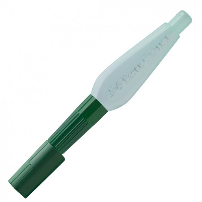 Pensula cu Rezervor Apa Faber-Castell 3