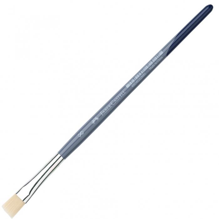 Pensula No 6 Varf Tesit Creative Studio Faber-Castell [0]