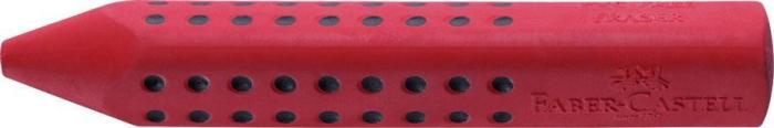 Radiera Creion Grip 2001 Faber-Castell 1