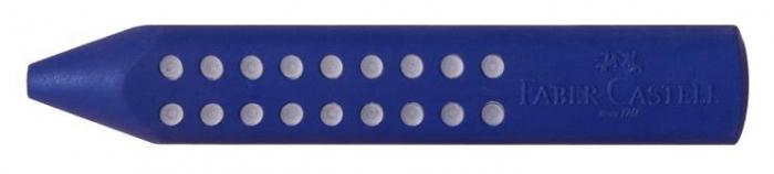 Radiera Creion Grip 2001 Faber-Castell 0