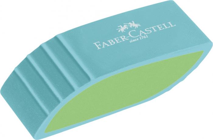 RADIERA TREND 2019 FABER-CASTELL [1]