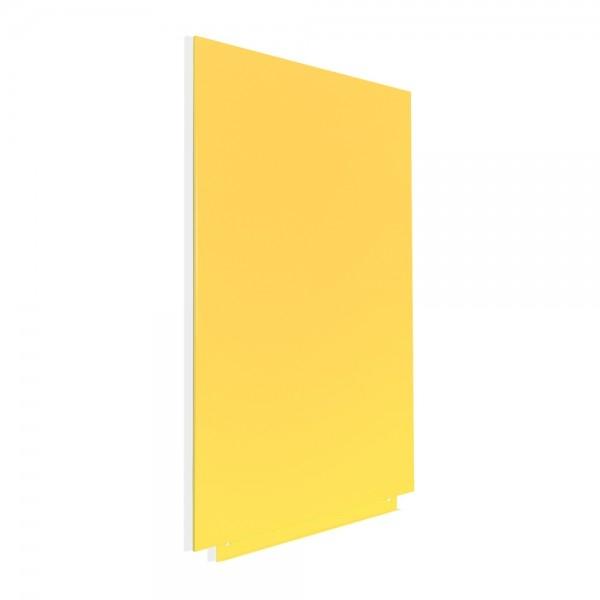 Skincolour magnetic cu suprafata lacuita 100 x 50 cm 0