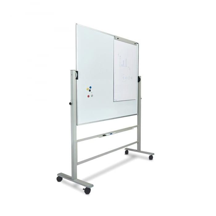 Suport mobil reglabil pentru whiteboard 0
