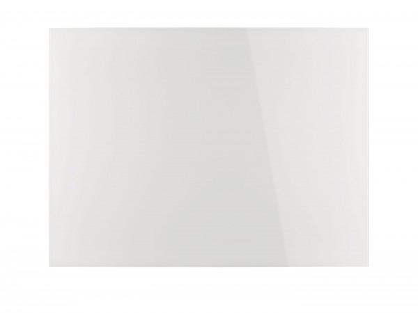 Tabla Magnetica de Sticla Alb Stralucitor Design Glassboard Magnetoplan 1