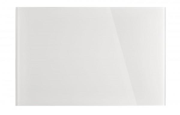 Tabla Magnetica de Sticla Alb Stralucitor Design Glassboard Magnetoplan [1]