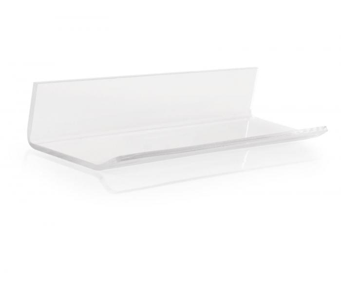 Tavita markere pentru Glassboard Magnetoplan 0