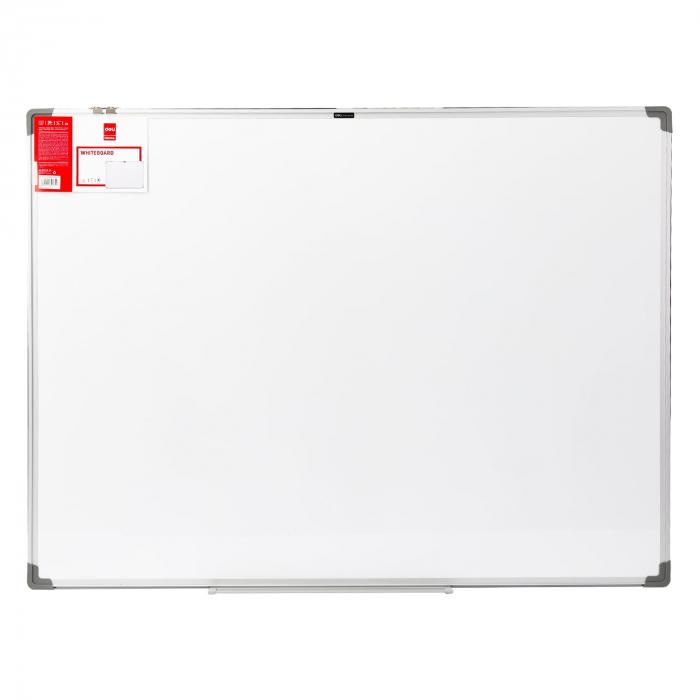 Whiteboard Magnetic Deli (4 dimensiuni) [0]