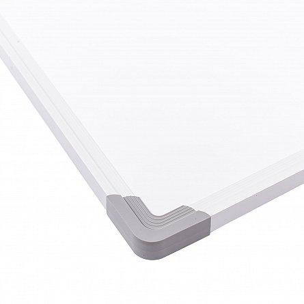 Whiteboard Magnetic Deli (4 dimensiuni) [2]