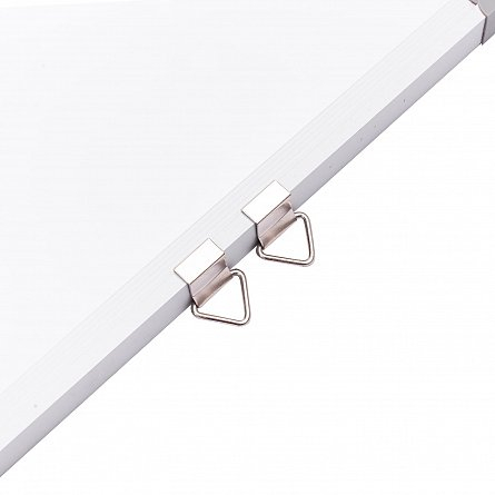 Whiteboard Magnetic Deli (4 dimensiuni) [3]