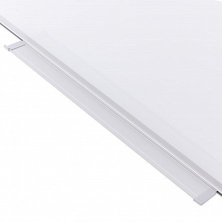 Whiteboard Magnetic Deli (4 dimensiuni) [1]