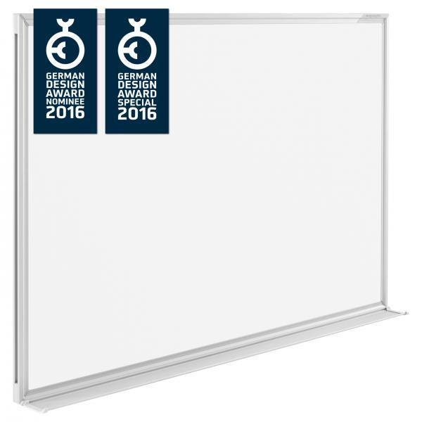 Whiteboard SP Magnetoplan (11 variante de marime) 1
