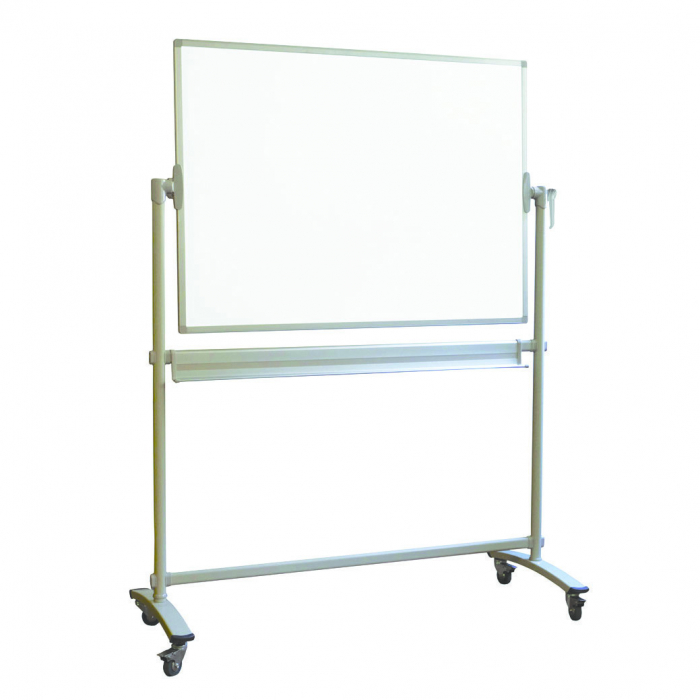 Whiteboard Mobil Magnetic Standard Memoboards [0]